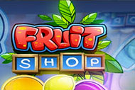 fruitshop_not_mobile