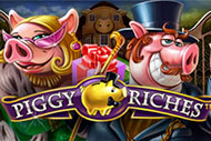 piggyriches_not_mobile