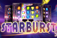 starburst_not_mobile