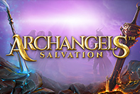 archangels_not_mobile