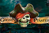 ghostpirates_not_mobile